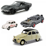 1:24 scale models